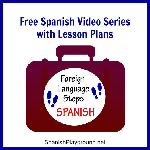 Spanish+video+–+Free+series+with+lesson+plans+for+elementary+school+kids