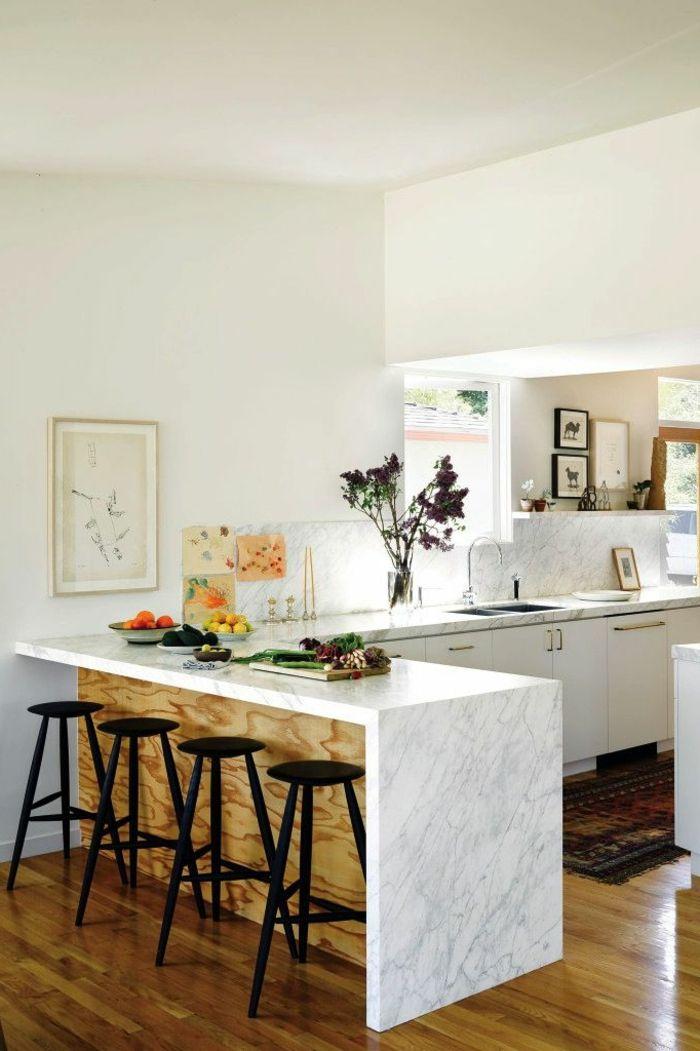 18 besten Inspiration Küche Bilder auf Pinterest Rund ums haus - küchen selbst planen
