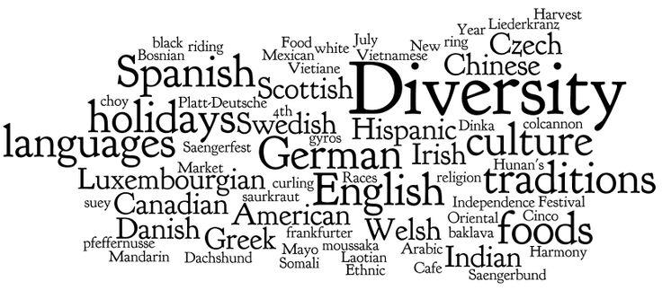 Diversity Quotes Amazing 10 Best Diversity Imagesstacy Brown On Pinterest  Diversity .