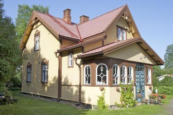 Seinäjoki 1925