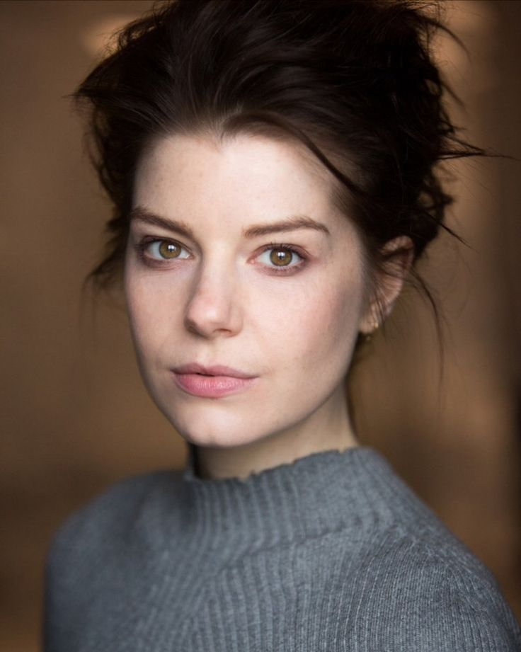 Aimee-Ffion Edwards, Actress: Queen & Country. Aimee-Ffion Edwards was born in 1987 in Newport, Monmouthshire, Wales. She is an actress, known for Queen & Country (2014), Under Milk Wood (2014) and Everybody's Gone to the Rapture (2015).