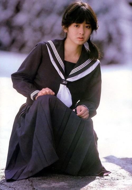 Saitou Yuki
