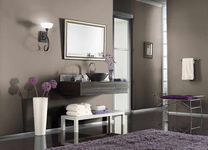 1000 images about paint colors on pinterest taupe for Soft taupe paint color
