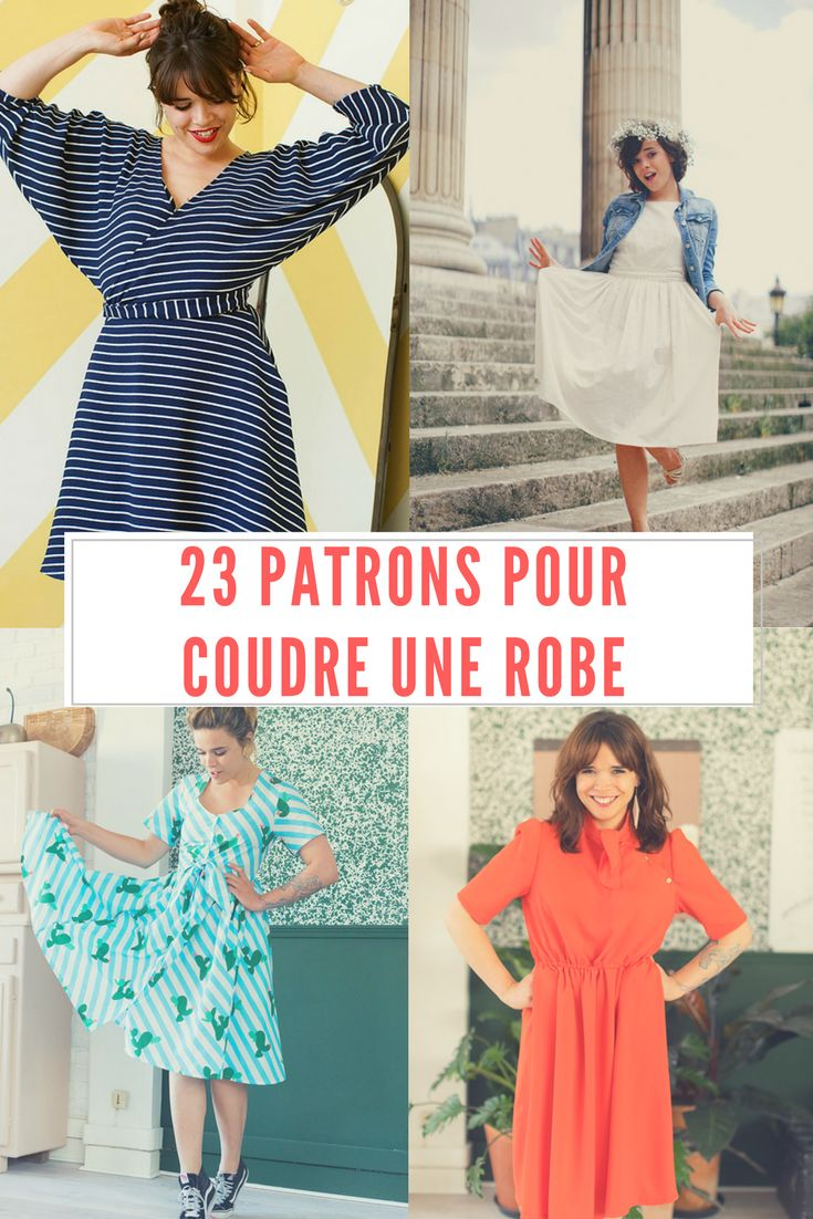 Bevorzugt Best 25+ Patron couture ideas on Pinterest | Couture, Patron robe  SQ31