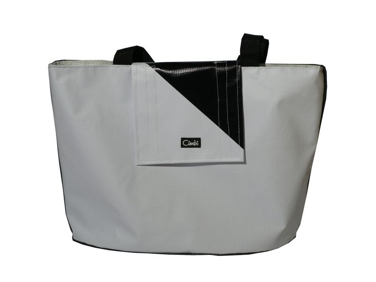 CNT000037 - Women Bag - Cimbi bags and accessories