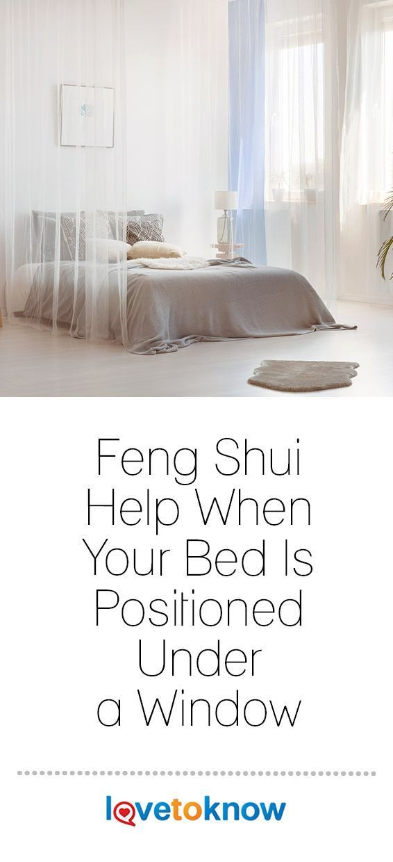 Bedroom Fengshui Is Very Important To Ensure Not Just A Good