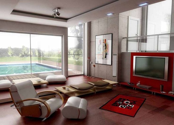 types of interior design - Design trends, Interior design and rends on Pinterest