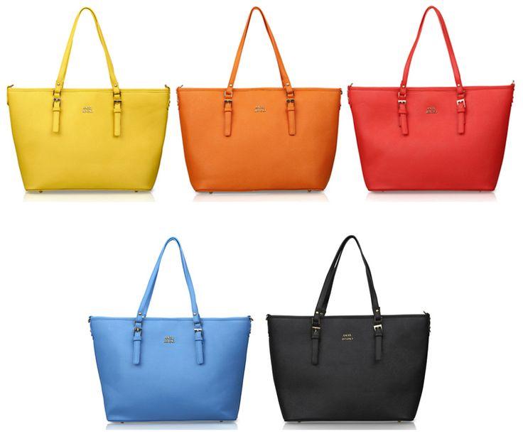 www.KoreanFashionista.com #korean #bags #koreanfsahion #style