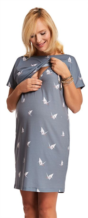 Одежда для беременных интернет-магазин Happymam.ru