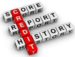 Apply now for credit cards for bad credit and get approved even if you have really bad credit history.  Visit: http://fastcreditcardapprovals.com/fcca/2011/best-credit-cards-for-bad-credit/