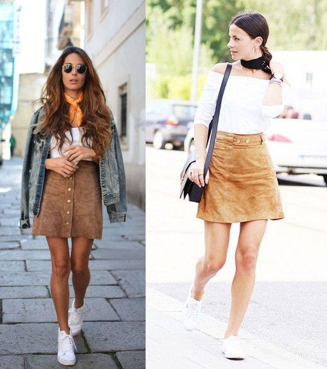 falda-ante-denim-bandana-sneakers-stella-wants-to-die-zina-fashion-vibe