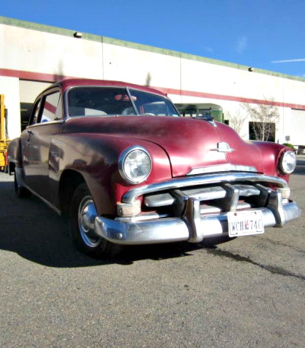 244 best images about cars trucks on pinterest john for 1951 plymouth 2 door