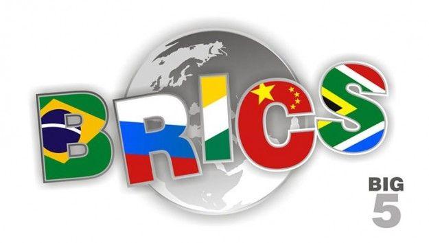 Paesi emergenti: una strategia attiva