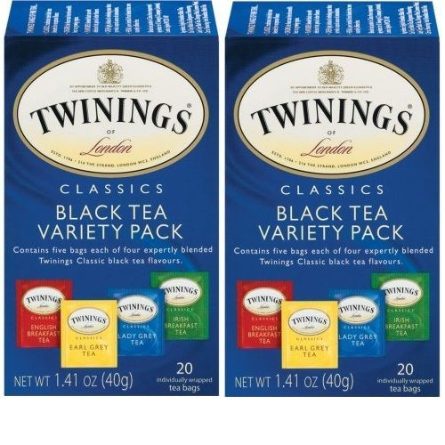 Twinings-of-London-Classics-Black-Tea-Variety-Pack-20-CT-2-Boxes