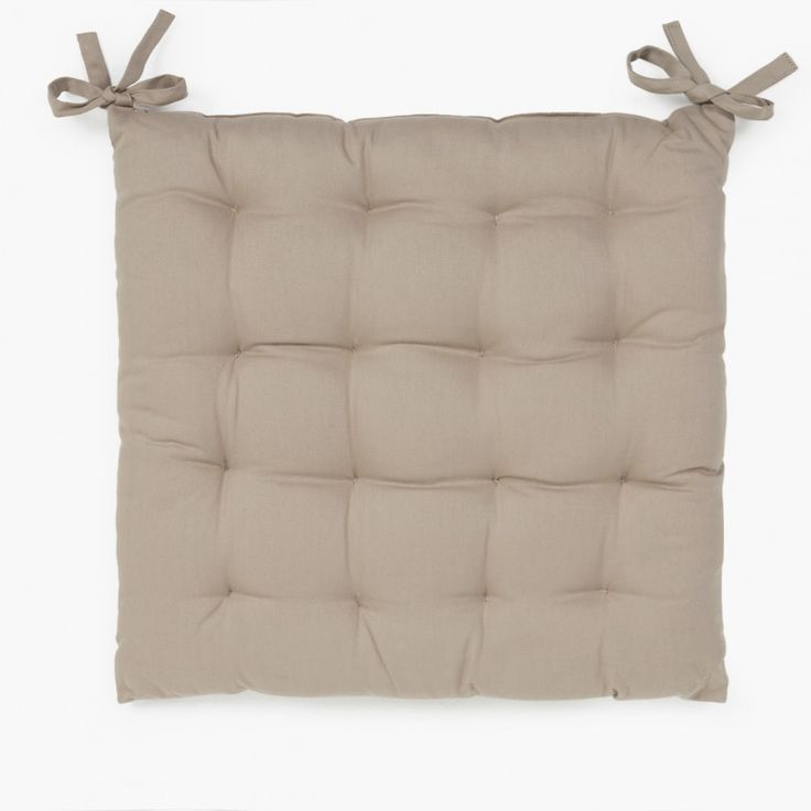 Las 25 mejores ideas sobre cojines de silla en pinterest - Calma house cojines ...