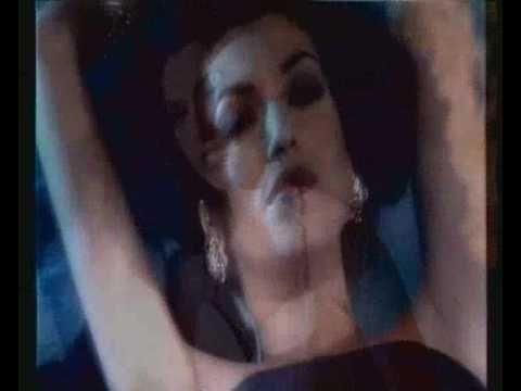 Kaiti Garbi - Nai Yparxo Ego - YouTube