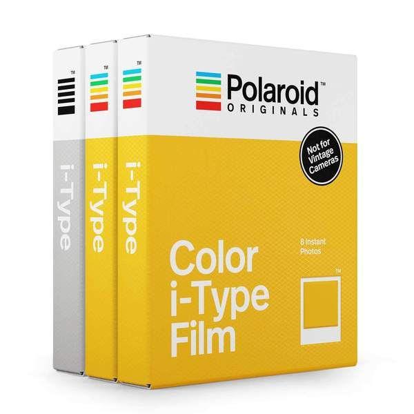 Kodak 6031470 Color Plus 200 135//36 Film