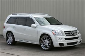 Awesome Mercedes: Buy Mercedes-Benz GL-class Wheels and Rims  3 Row Suv Check more at http://24car.top/2017/2017/07/19/mercedes-buy-mercedes-benz-gl-class-wheels-and-rims-3-row-suv/