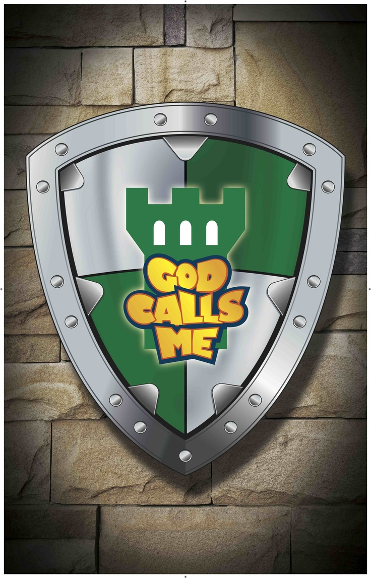 97 best images about armor of god on pinterest