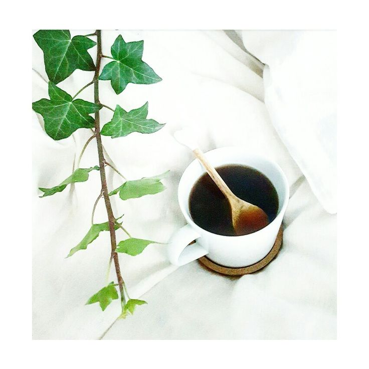 38 best Impressionen images on Pinterest   Butler, Coffee machines ...