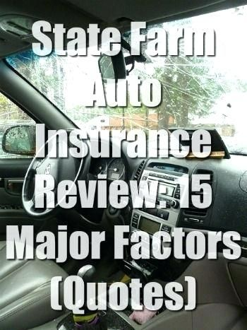 State Farm Auto Insurance Quote Picture In 2020 Home Insurance