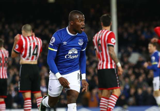 Tigres set to sign Enner Valencia as player arrives in Mexico  The former West Ham attacker's return to Liga MX will be announced soon with Los Felinos bringing the Ecuadorian into an already dangerous attack www.infini88.com