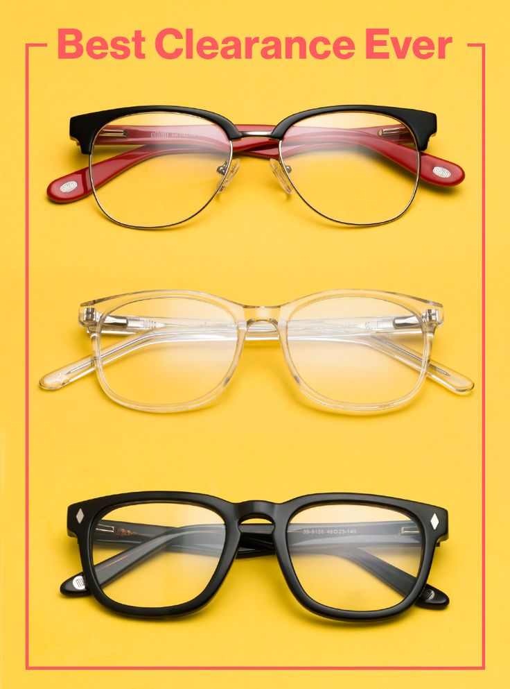 discount eyewear online  17 Best ideas about Discount Eyeglasses on Pinterest