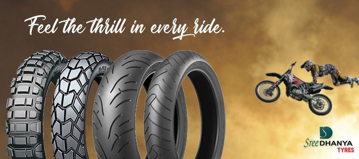 Feel the thrill in every ride.  Call us @ 0471 2437363, 9446707363 We provide: 3D Wheel Alignment Tyre Fittment Wheel Balancing Nitrogen Filling We are dealers of all leading tyre brands including Michellin, Ceat, Apollo, TVS, Birla, JK.  Contact us 0471 2437363, 9446707363, sdtyres@yahoo.com Working hours :9:30 am to 8:30 pm  #SreeDhanya #SreeDhanyaTyres #Driving #SmoothDriving #WheelAlignment #TyreFittment #WheelBalancing #NitrogenFilling #3DWheelAlignment #3DAlignment