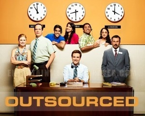 Insource or outsource content marketing ??