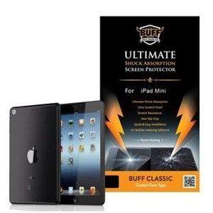 iPad 3 Kırılmaz Ekran Koruyucu