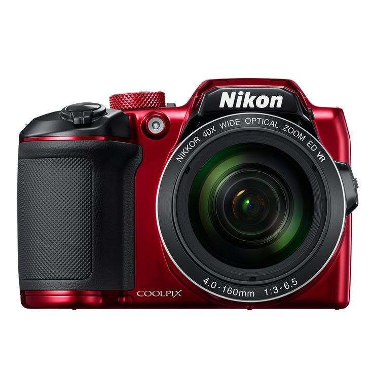 Aparat foto digital Nikon COOLPIX B500 🚛🆓📸📷‼️😎 #CoolpixB500 #Coolpix #B500 #equipmagro #Nikon #Camerafotodigitala #CameraNikon