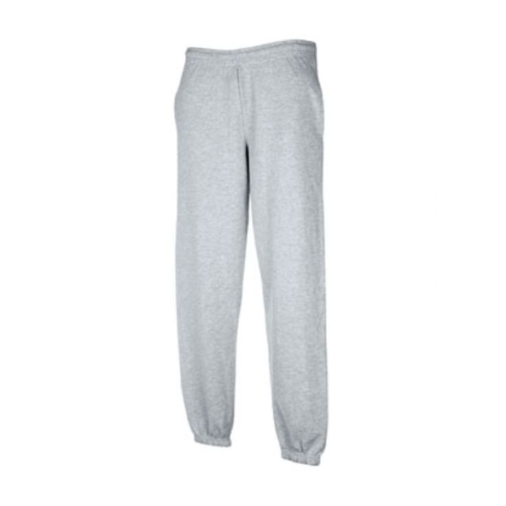 PREMIUM ELASTICATED CUFF JOG PANTS MEN http://www.corporatepromo.ro/textile/pantaloni/premium-elasticated-cuff-jog-pants-men.html