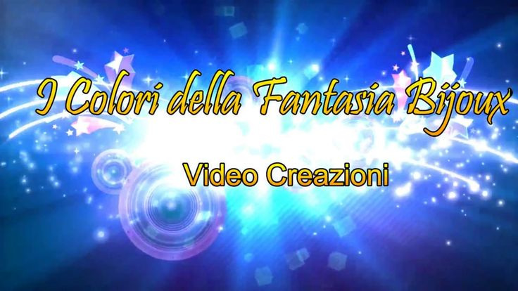 UP Video Creazioni