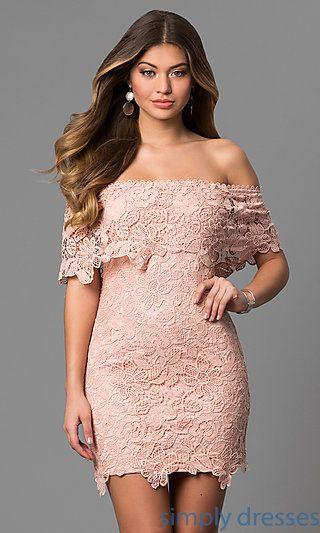 Shop Simply Dresses for wedding guest dresses, formal day dresses, evening dresses for weddings. Short formal dresses, women's evening wear.