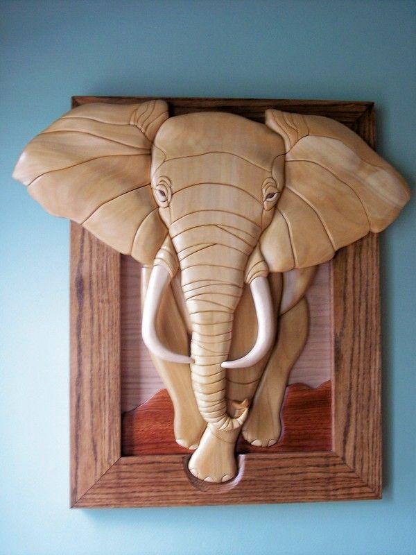 25 Best Ideas About Elephant Head On Pinterest Elephant