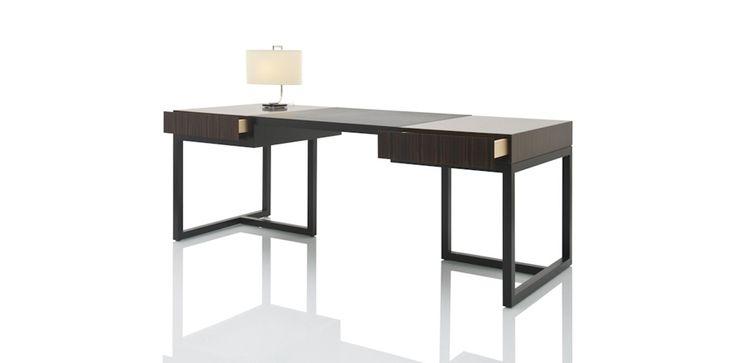 Lege Artis письменные столы Secretwood
