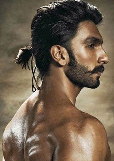 Bollywood Actor Hairstyles 10 Latest Celebrity Mens Haircuts What
