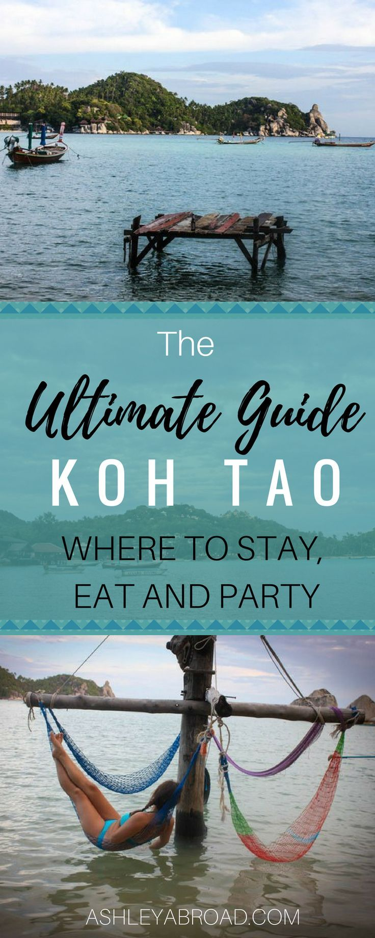 526 best //Southeast Asia Food Travel Guide// images on Pinterest ...