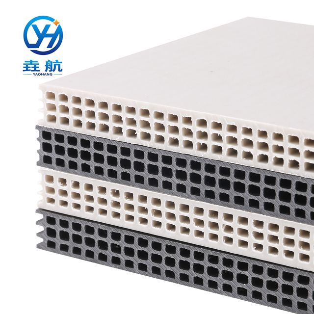 Size 915mm 1830mm 1220mm 2440mm Thickness 15mm 16mm 17 Mm 18mm Material Polypropylene Application Concrete Sup Concrete Formwork Concrete Building Construction
