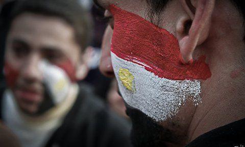 Sąd w Egipcie skazał w poniedziałek na śmierć 14 członków kierownictwa Bractwa Muzułmańskiego, w tym duchowego przywódcę Mohameda Badiego. Oskarżono ich o planowanie ataków przeciwko państwu. ...