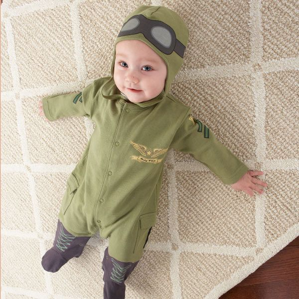 Cheap hat skin, Buy Quality hat pic directly from China clothes cycling Suppliers:  2014 Popular New Arriver baby boy suit vest + baby Bodysuits bowknot Wedding Special Occasion Christe