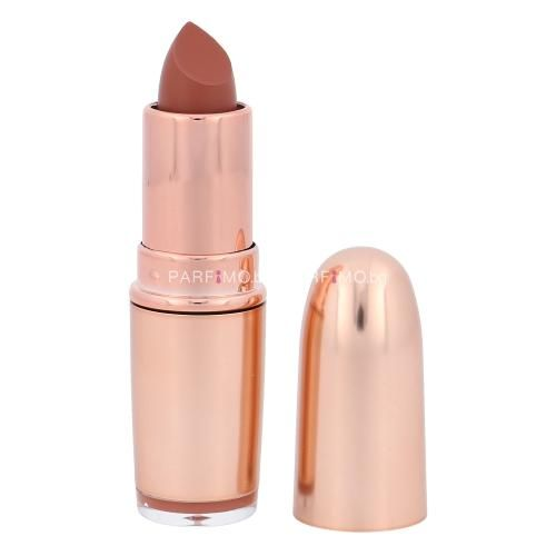 Червило Makeup Revolution London Iconic Matte Nude Revolution Lipstick