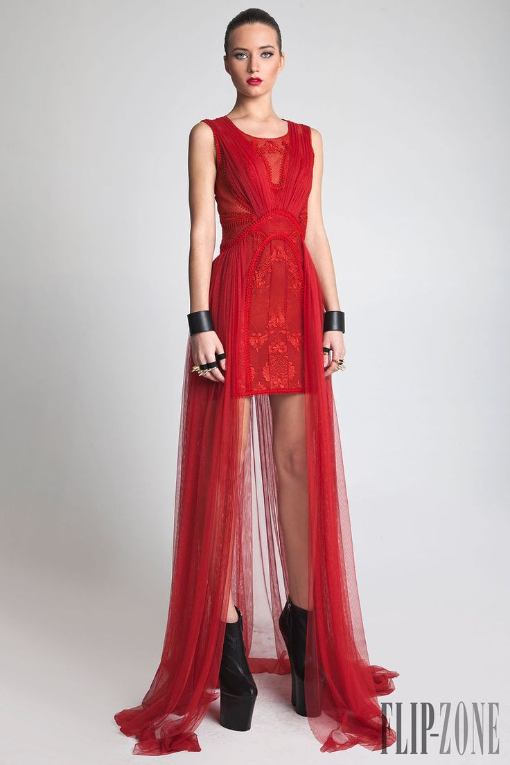 best fashion forward images on pinterest couture elegant