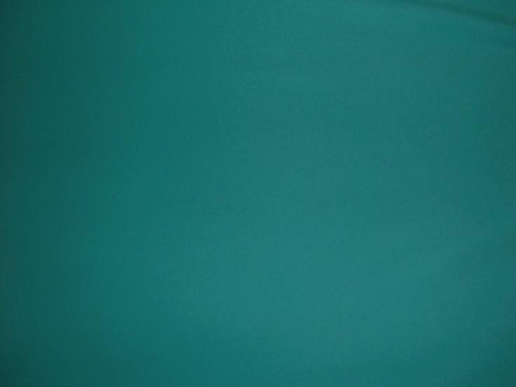 Dark Teal 14 best the color teal. images on pinterest | dark teal, fashion