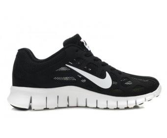 Nike Free Run+ 3 Mens Running Shoes    Discount Nike Free Run+ 3 Mens Running Shoes sales, Original Nike Free Run+ 3 Mens new arrivals, Cheap Nike Free + 3 Mens outlet, Wholesale Nike Free + 3 Mens Running Shoes store