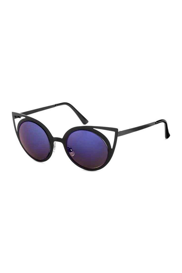 10€ Gafas de sol | H&M