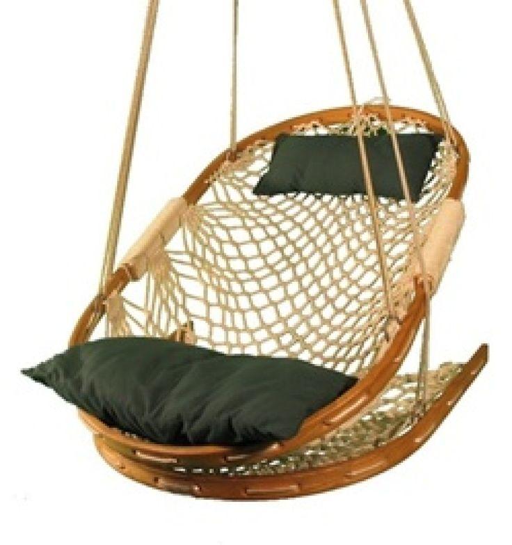 122 best images about indoor swings on pinterest bedroom for Indoor swing seat