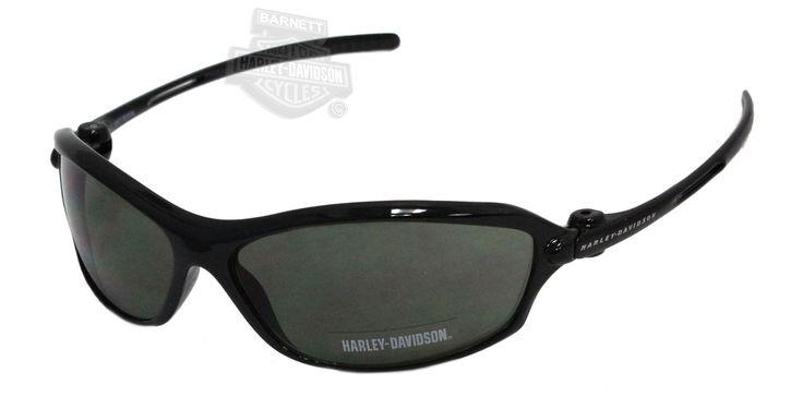 Harley-Davidson® | HD0001V-C26 | Harley-Davidson® Sunglasses HD0001V-C26 by Marcolin Eyewear