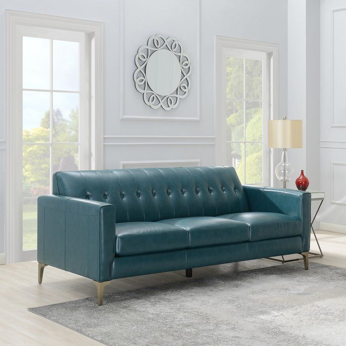Janesville Sofa Leather Sofa Gorgeous Sofas Sofa
