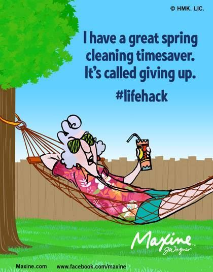 37 best MAXINE SPRING images on Pinterest | Aunty acid, Ha ...